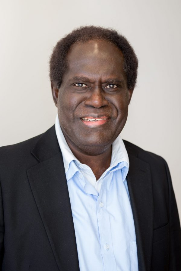 Dr Fred Boseto - General Surgeon & Gastrointestinal Endoscopist | Bathurst Specialist Centre