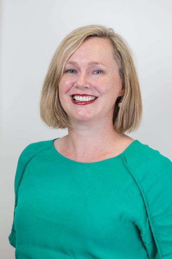 Lisa Milton - Pelvic Floor Physiotherapist | Bathurst Specialist Centre