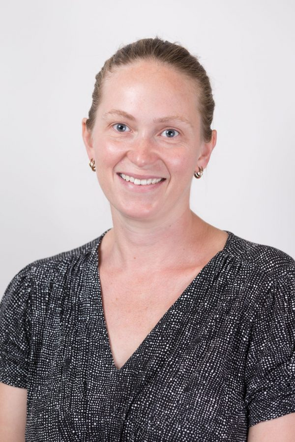 Dr Melinda van Oosterum - General Surgeon & Breast Surgery Specialist | Bathurst Specialist Centre