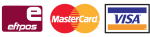 Pay for Health Consultations with Visa, Mastercard or EFTPOS   Bathurst Specialist Centre
